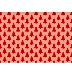Pattern for wrapping paper vector image