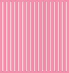 Background template design with pink stripes vector
