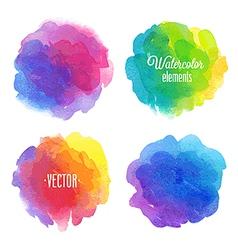 Wat vector