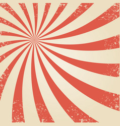 pinwheel carnivals background vector image