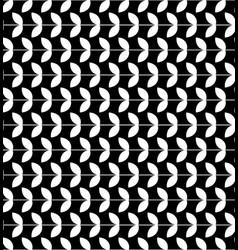 greek antique seamless pattern vector image
