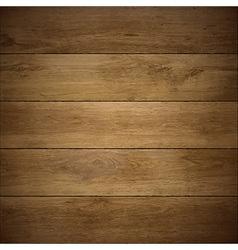 wood texture 2 vector image