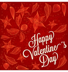val day03 vector image