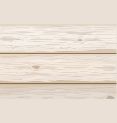 wood texture background in simple flat cartoon vector image