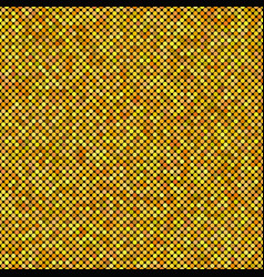 Repeating dot pattern - background graphic vector