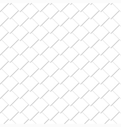seamless1 vector image vector image