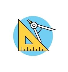 Building process success engineer tools vector