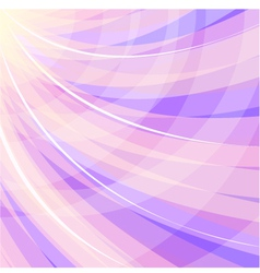 Light lilac background eps10 vector image