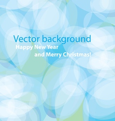Modern soft background vector