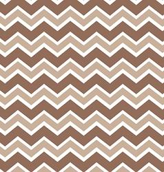 Chevron tan background vector
