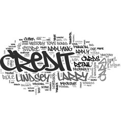 What the heck is the larry rule text word cloud vector