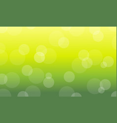 Shiny background abstract flat vector