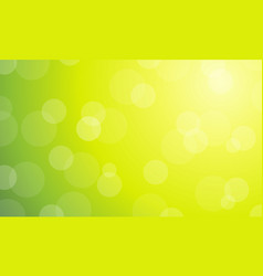 Stock of light background abstract vector