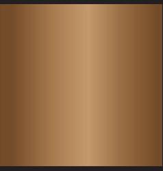 abstract dark gold background golden gradient vector image