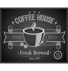 Coffee2 vector