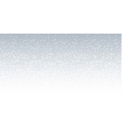 Abstract gray pixel failing technology background vector