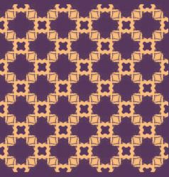 New pattern 0232 vector