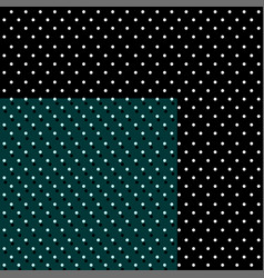 set of dots dots abstract background geometric vector image