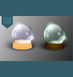 snow globe base vector images over 150