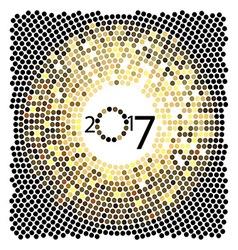 circle5123 vector image vector image