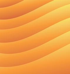 Abstract summer background with sand vector image