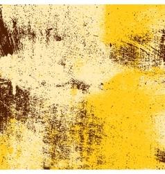 Retro Smeared Texture vector