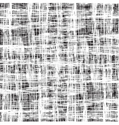 abstract seamless pattern of grunge texture vector image