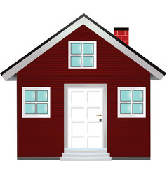 home vector image