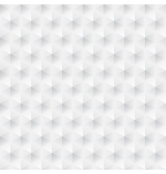 White texture seamless abstract background vector