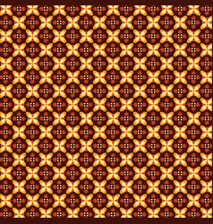 background batik vector images over 18 000 vectorstock