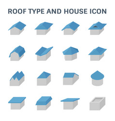 Rotype icon vector