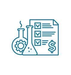 Price drug chemistry reagent vector