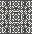 seamless pattern seamless pattern with vector image vector image