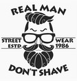Hipster t-shirt design retro style
