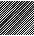 Lined Grunge Background Diagonal vector image