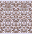 repaint seamless pattern simple aries vector image vector image