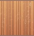 grunge lines background vector image