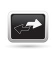 Renew icon vector image