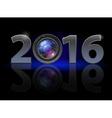 Photo 2016 z Photo 2014 01 vector image vector image