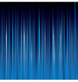 vertical stripes abstract back vector image vector image