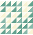 Retro pattern background vector | Price: 1 Credit (USD $1)