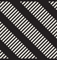 seamless zigzag line pattern abstract