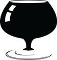 wine5 vector image vector image
