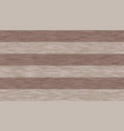 brown gray heather marl triblend melange seamless vector image