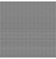 Stripes vertical seamless vector image
