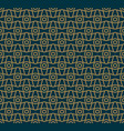 abstract seamless pattern seamless pattern vector image