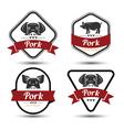 Pork label 2