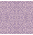 Purple backgrounds with seamless patterns vector image vector image
