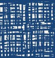 shibori seamless print vector image