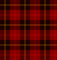Tartan plaid pattern vector | Price: 1 Credit (USD $1)